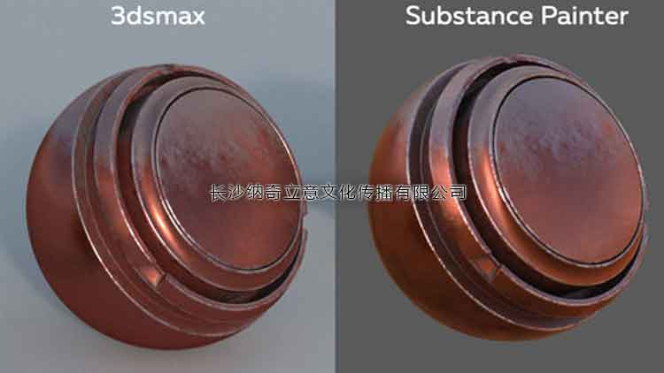 Substance-Painter-to-3Dmax-Vary
